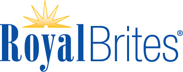 Royal-Brites-Logo