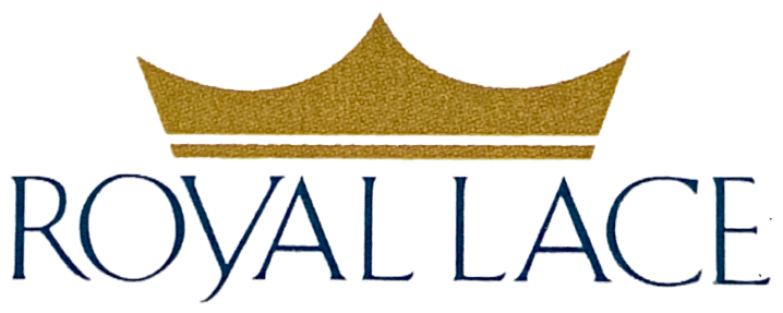Royal-Lace-Logo