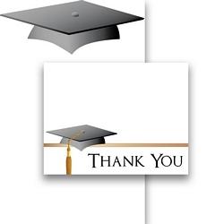 Thanks-Grad