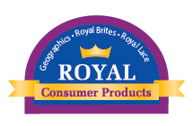 royal-consumer-products-logo